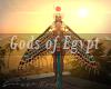 {SM} Gods of Egypt