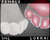 lmL Paws F v2