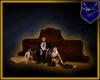 ! Hookah Throne 03a