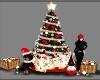 LV-Holiday Christmas Tre