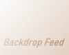 Backdrop Feed 6