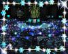 *Ballroom LightFloor
