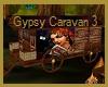 Fortune Gypsy Vardo