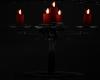 Seduction Candle Libra