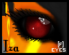 [iza] Hallow.11 eyes