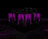 Bundle purple nights