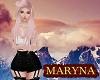 Maryna Avi