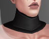 .FULL NECK. choker I