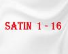 [MIX] White Satin