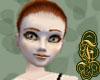 Pale Girl avatar