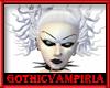 GV Scream Queen Platinum