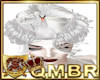 QMBR Crown White Swan2