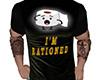 TP Rationed Shirt (M)