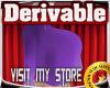 Derivable Bimbo EML GA