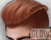 𝓖| Terrell - Ginger