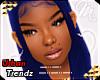 $ Niyah MH - Bare/NoBrow