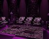 Purple Passion Chill