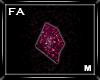 (FA)BkShardHaloM Pink3
