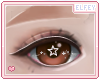 .:E:. Starry - Brown