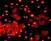 Red Dj Effect