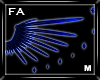 (FA)ShardWingsM Blue3