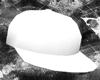 $HE$ [a] Fresh White Cap