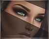 ADR# Iva Eyebrows v1