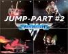 JUMP-VAN HALEN PART # 2