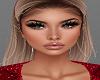 H/Cahlista Ash