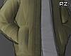 rz. Bomber Jacket