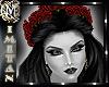(MI) Chisaru red roses