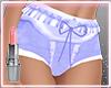 shaping panties.B