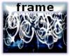 *LV*Frame