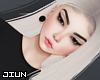 Jn| Eilish In Pale