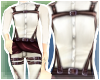 <3 Eren's Outfit