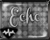 [SF] Echo Tag