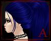[A] Celie - Sapphire