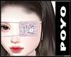YAMIKAWA EyePatch