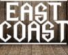 EC' Forever East Coast.