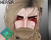 Viking Blonde Flow