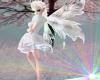 Angelic Unicorn