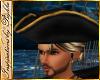 I~M*Pirate Captain Hat