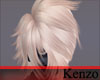 l8l Deriv Kill Hair