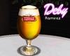 Copo Cerveja