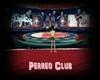 Perreo Club