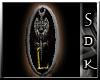 #SDK# Fam Dark Ring L