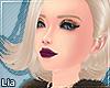 L| Liu Blonde