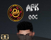 [G] Miura AFK/OOC