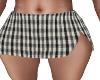 Daisy Country Skirt