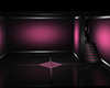 GL-Pink&Black Basement